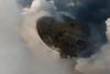 amundsen c motion blur films