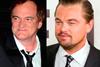 Tarantino DiCaprio