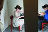 Tribeca Oculus