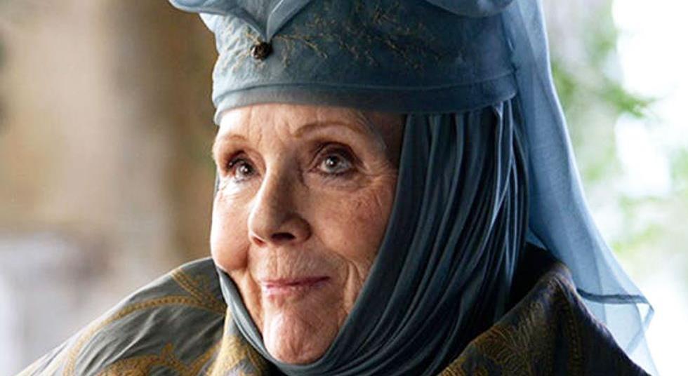 uk actress diana rigg dies aged 82 news screen uk actress diana rigg dies aged 82