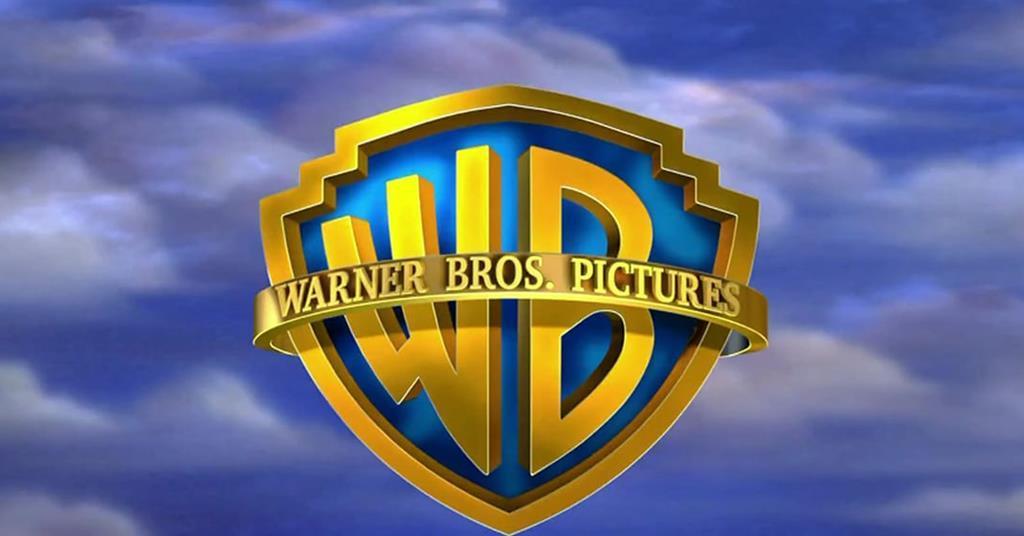 Shake-up at Warner Bros | News | Screen