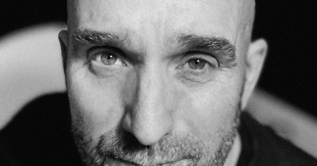 Shane Meadows to make first BBC series with period drama 'The Gallows Pole' (exclusive)