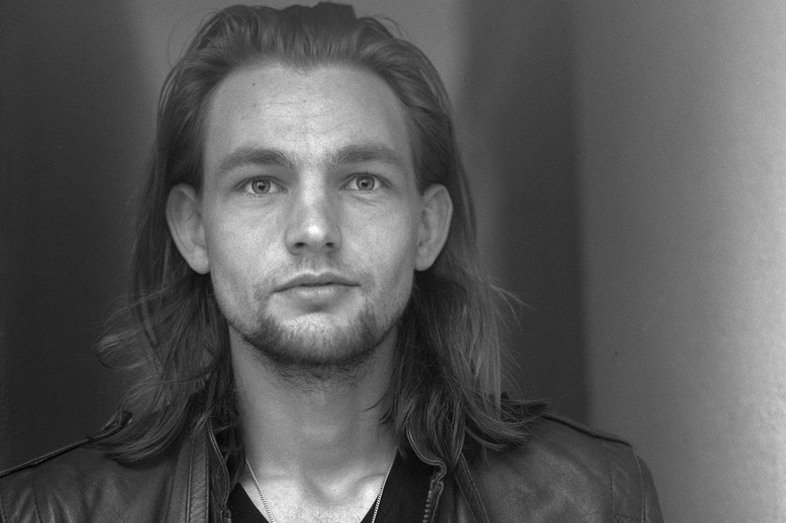 Yung Henning Gronkowski