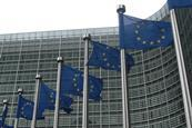 european commission c flickr
