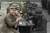 They Shall Not Grow Old WingNut Films IWM