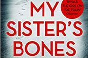 My sister's bones 2