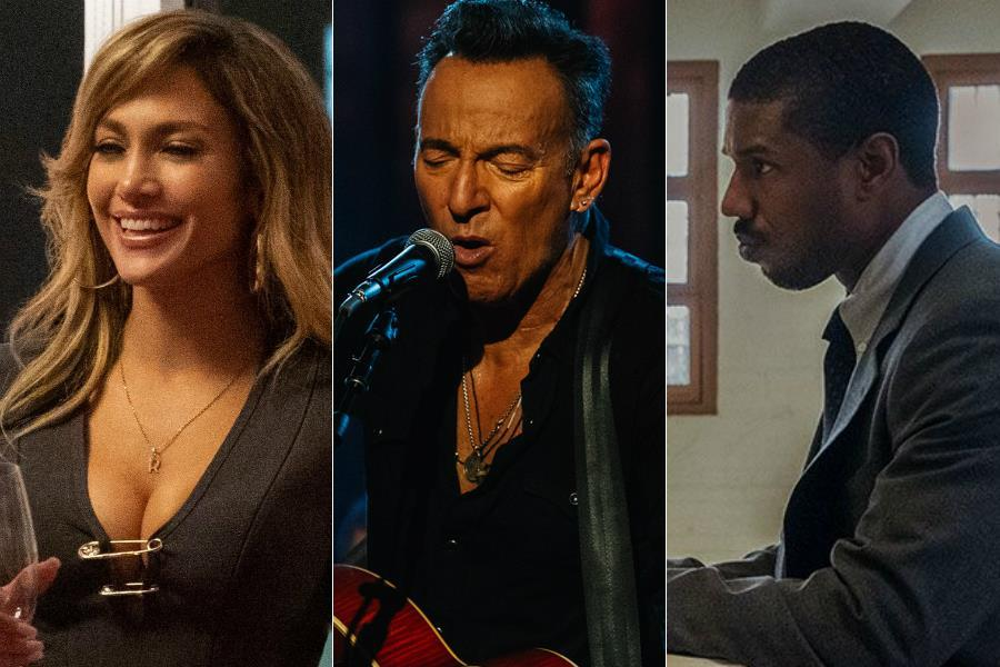 Toronto 2019 preview: Screen's guide to the Gala titles