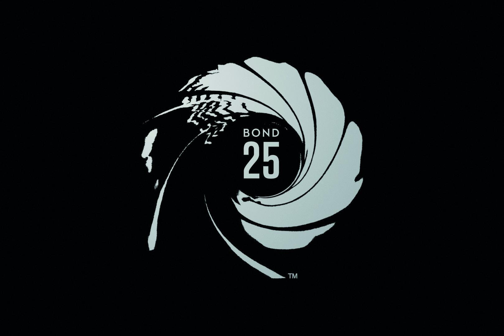 25set