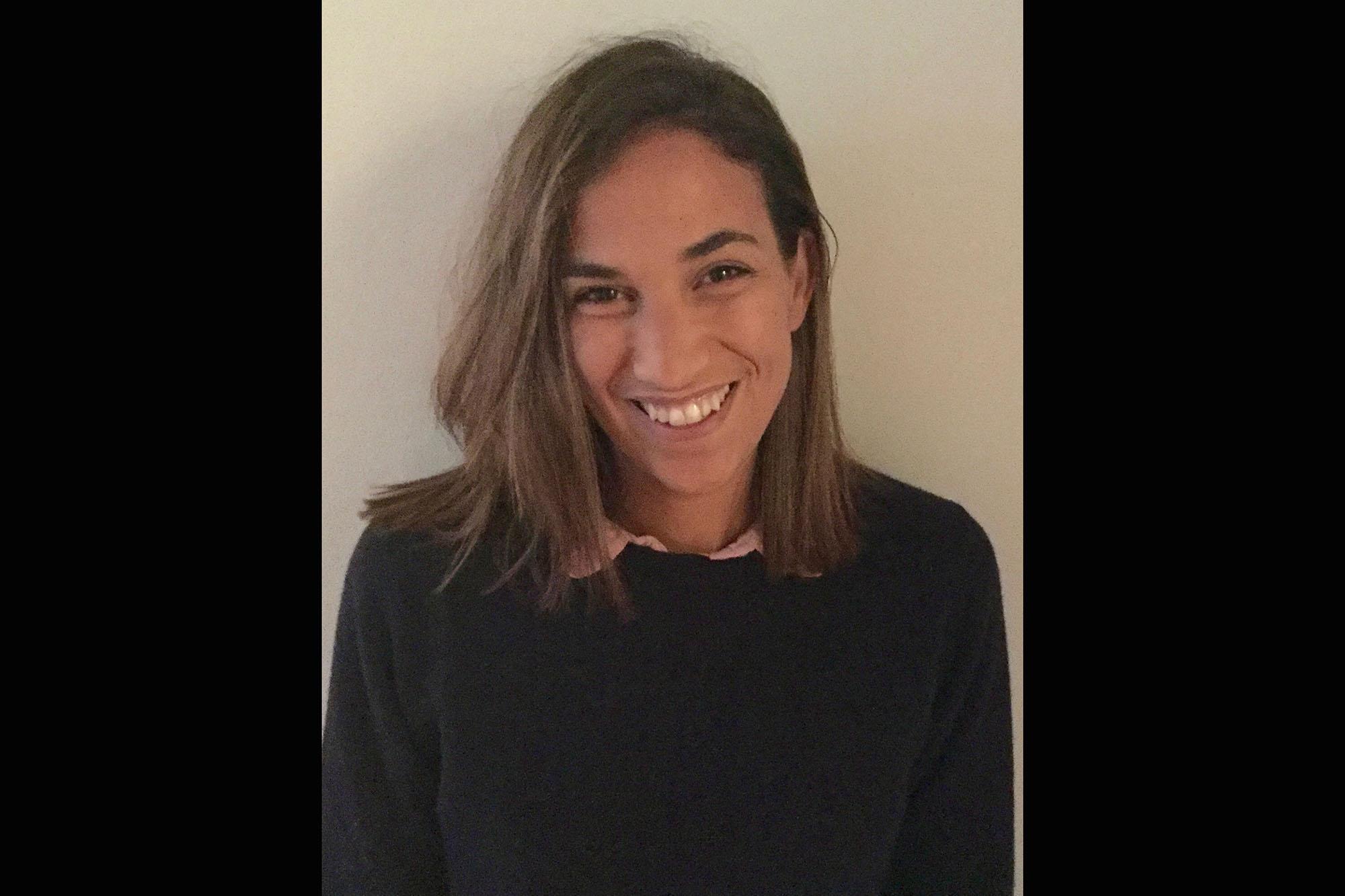 BBC Films hires Claudia Yusef as head of development | News