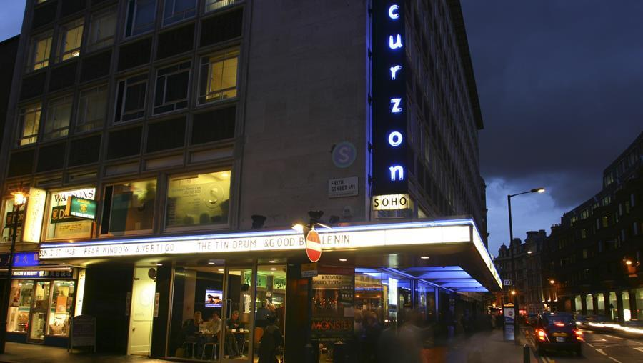curzon soho speed dating Next article: curzon soho speed-dating leave a reply cancel reply your email address will not be published required fields are marked  comment name  email  website main sidebar search for: recent posts das mädchen, das ich liebe ist dating ein anderer kerl.