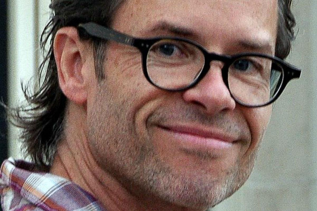 Guy Pearce to star in action thriller \'Disturbing The Peace\' for ...