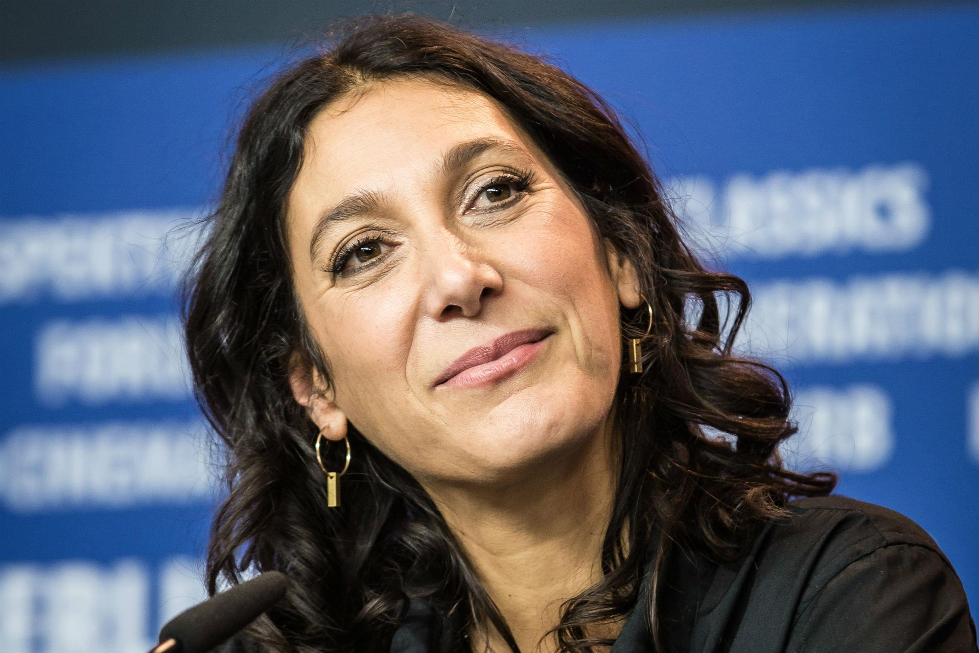 3 Days In Quiberon\' director Emily Atef lines up new project ...