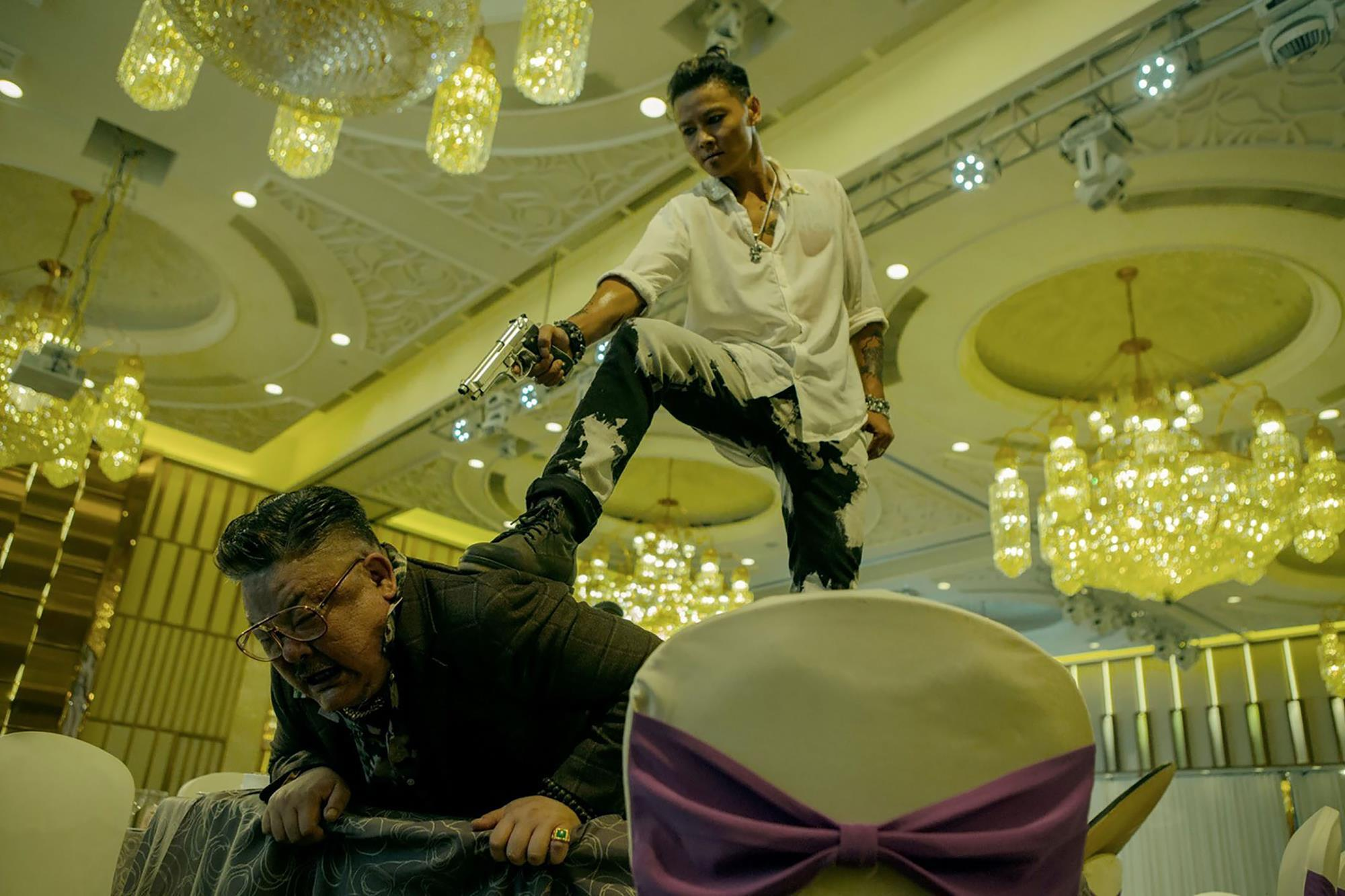 Afm 2017 The Buzz Titles From Hong Kong And China Features Screen