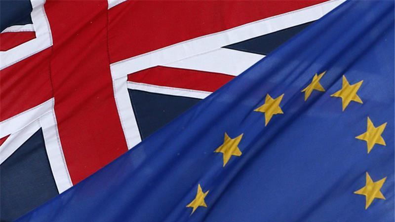 european monetary union and united kingdom essay