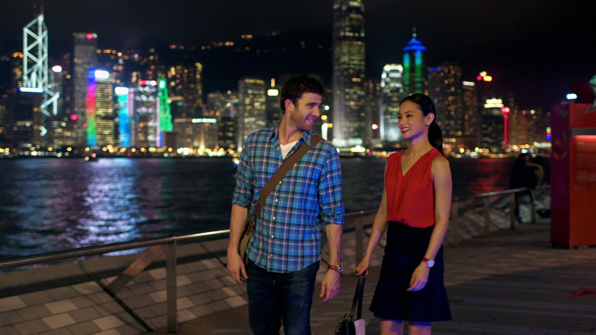 Dating Agency Singapore, Malaysia Hong Kong Dating