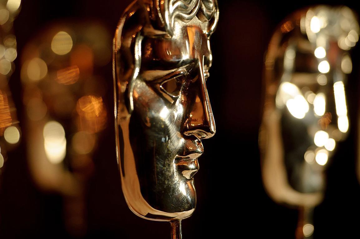 picture BAFTA TV Award Nominations 2019