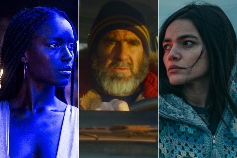 Toronto 2018 preview: Screen's guide to the Contemporary