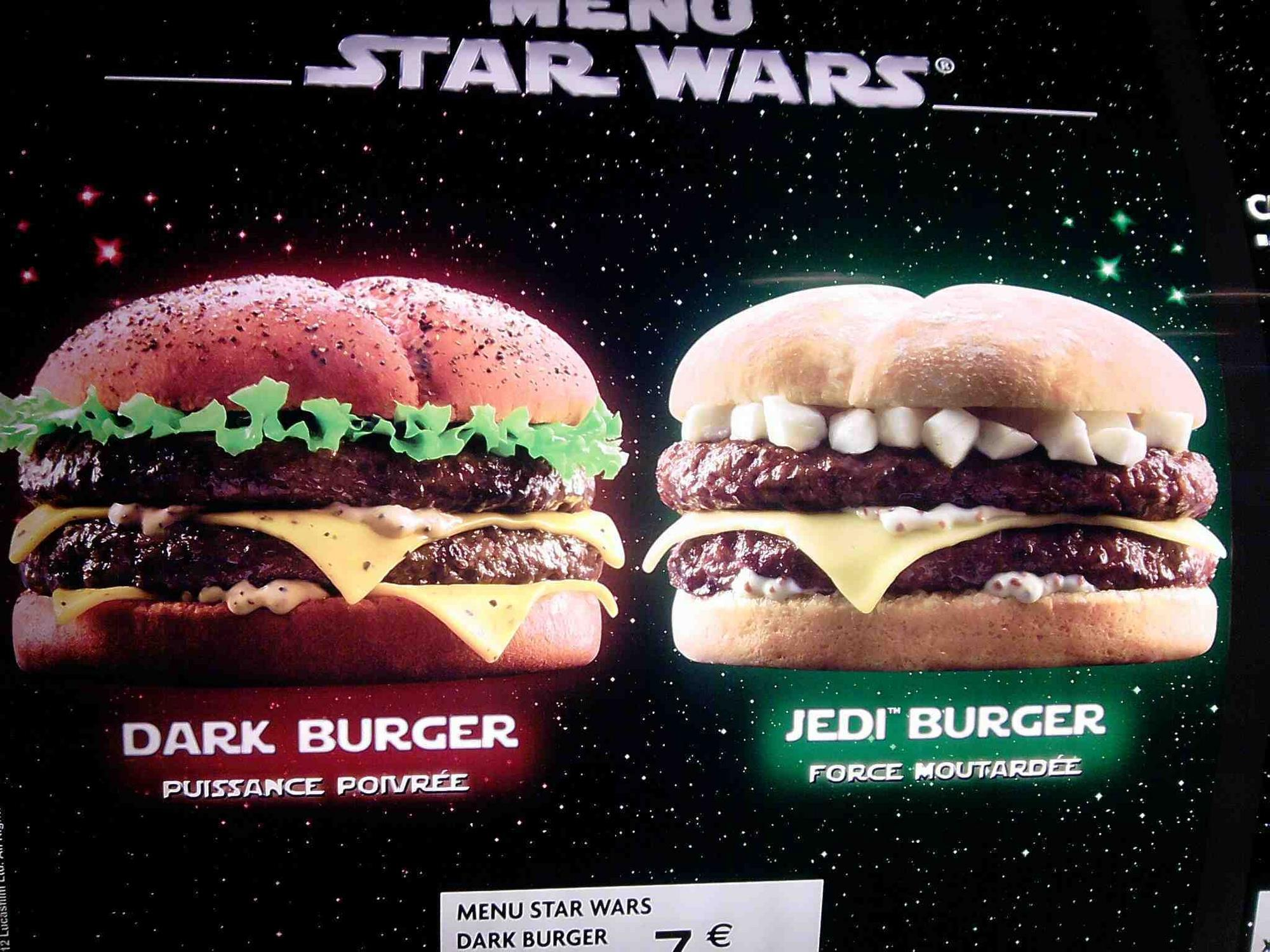 burger wars case highlights Smashburger wants to be 'starbucks of burgers' when your name is smashburger  story highlights in the case of 6-year-old smashburger.