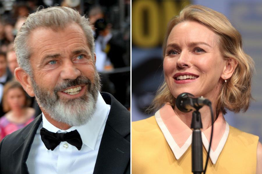Highland unveils deals on action film \'Boss Level\' with Mel Gibson ...