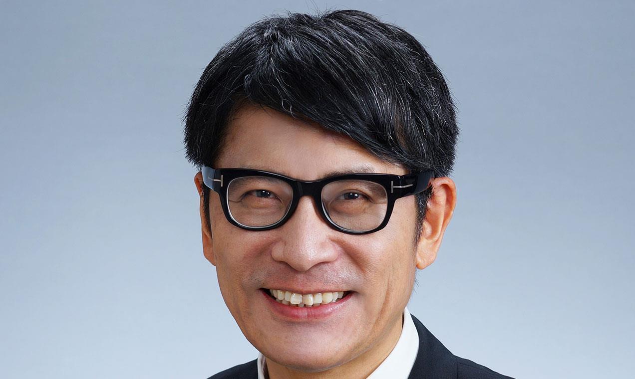 Warner Bros Japan Names Masami Takahashi President News