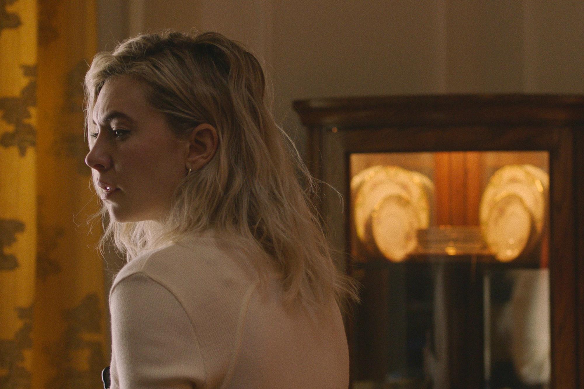 Vanessa Kirby drama 'Pieces Of A Woman' lands at Netflix | News | Screen