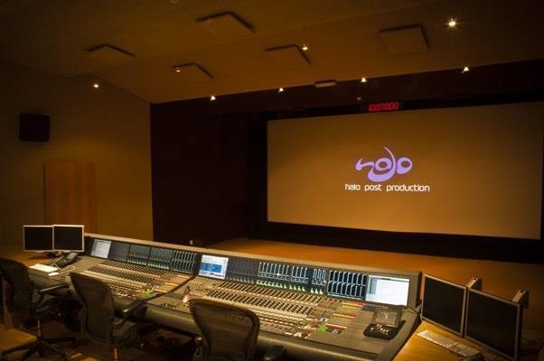 Halo expanding after Oscar success | News | Screen
