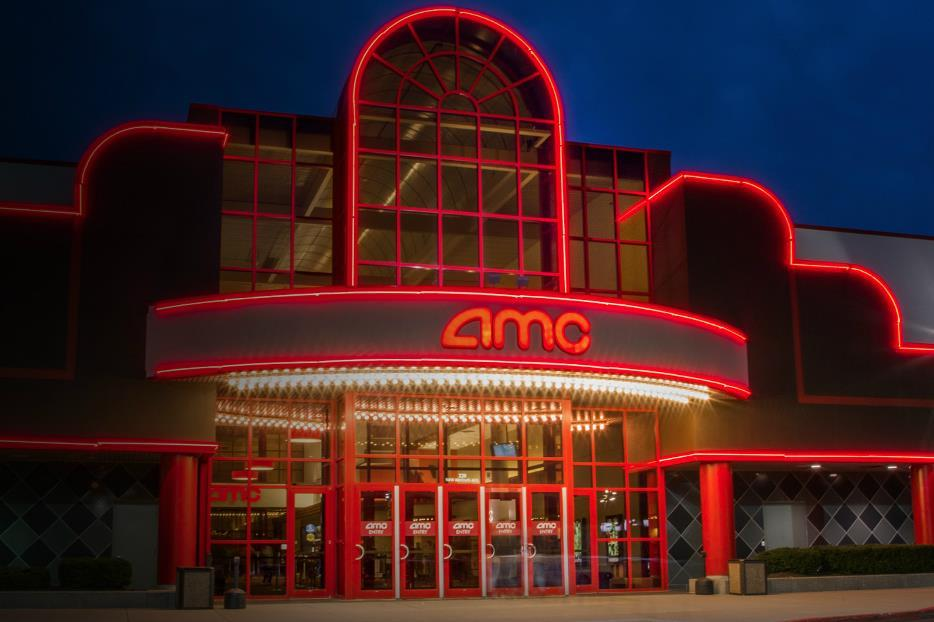 War of words erupts after AMC says it will ban Universal films ...