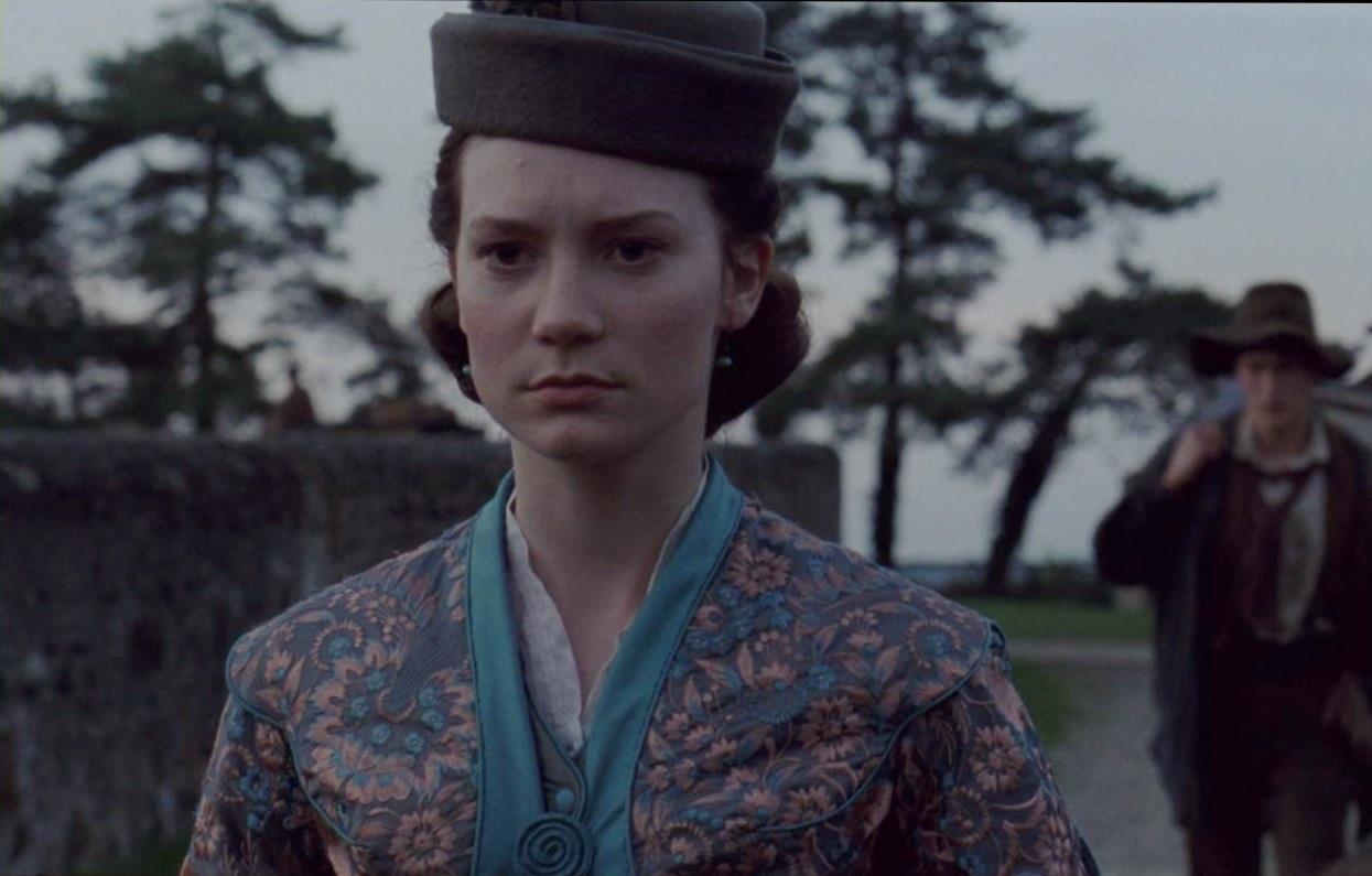 the death of emma its impact on other people and the towns reaction in madame bovary a novel by gust Obituaries for the last 7 days on your life moments.