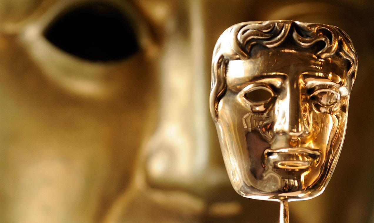 Bafta reveals 2019 Breakthrough Brits | News | Screen