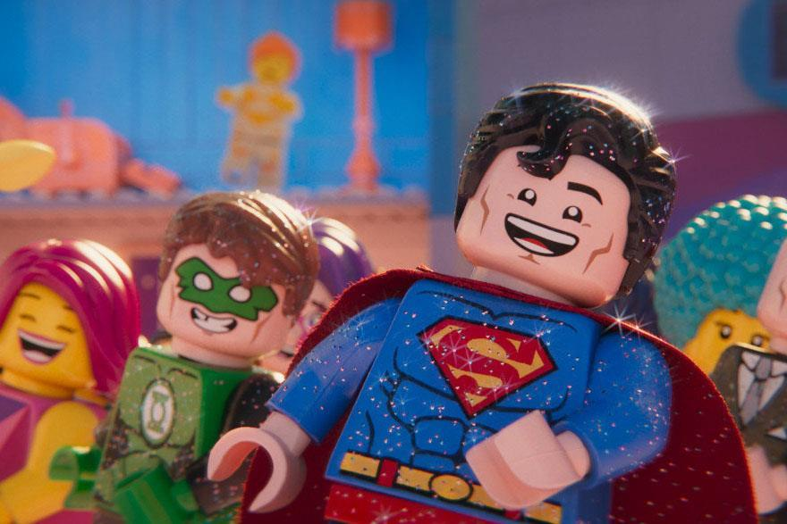 The Lego Movie 2 Retains Uk Box Office Lead As The Kid Who Would Be King Struggles News Screen