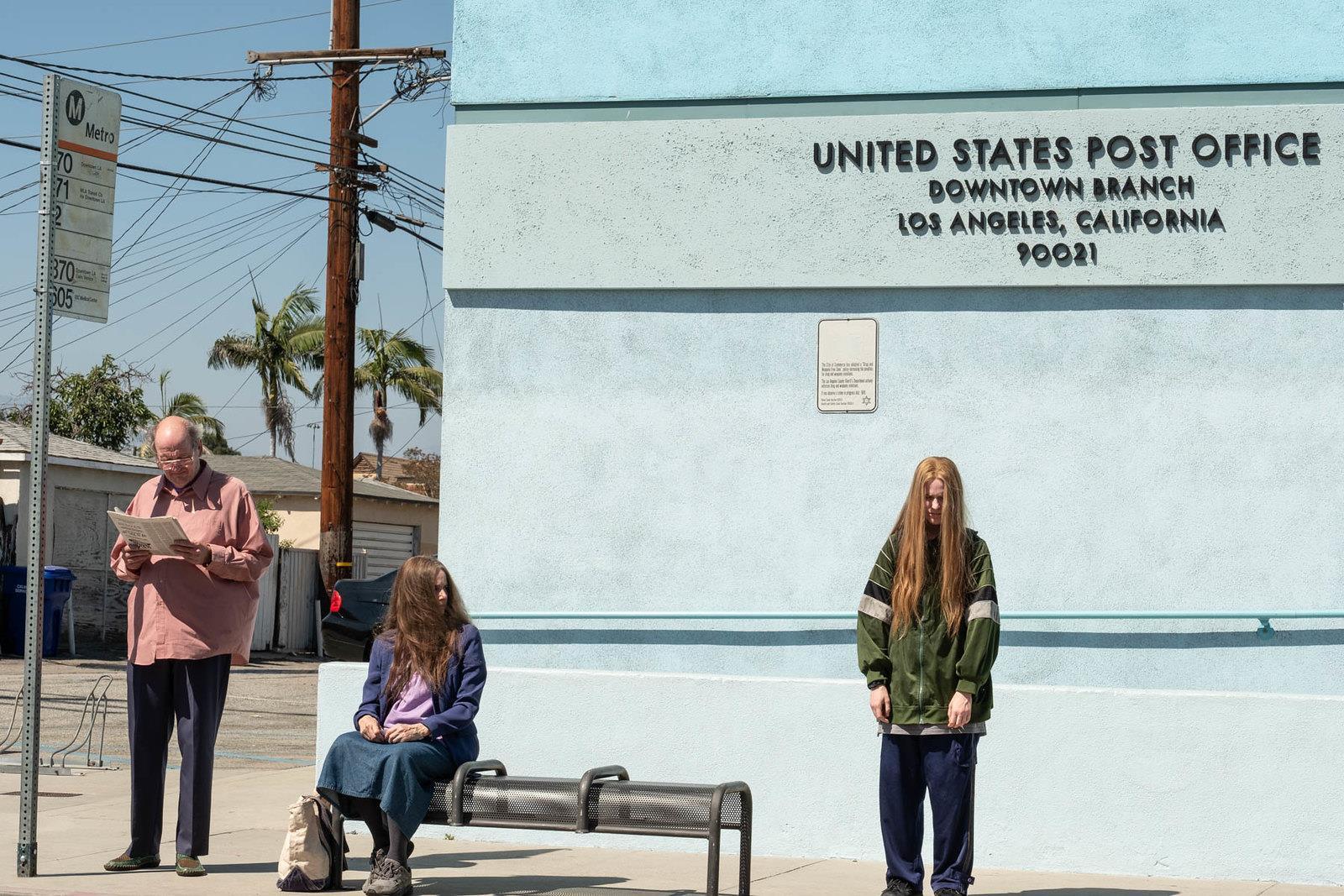 Focus Features acquires world on Sundance drama 'Kajillionaire' | News |  Screen