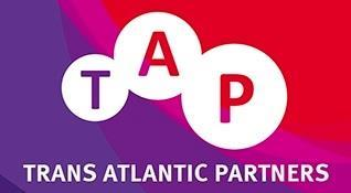 Image result for trans atlantic partners