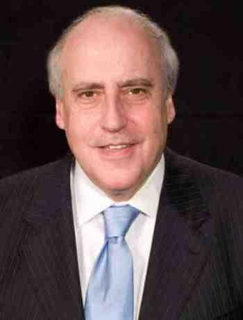 dan glickman at showest Foreign box office now accounts for 65 percent of global receipts, mpaa announces  in advance of chairman and ceo dan glickman's remarks at the annual showest industry convention in las.