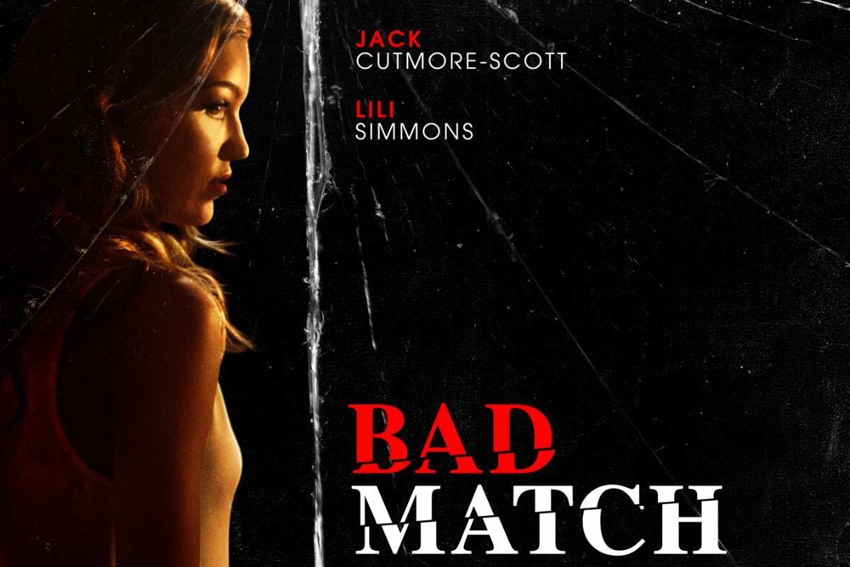 Dating app thriller 'Bad Match' sells to UK, Germany, Benelux ...