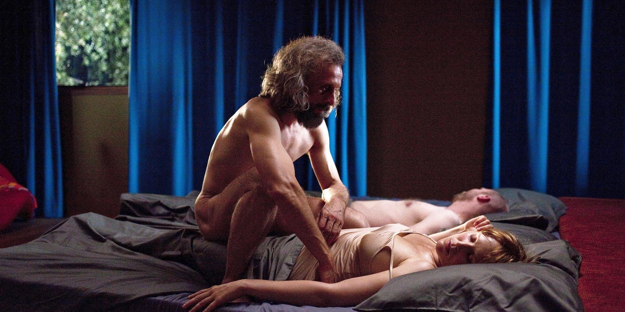 Смотреть все лутшие фильмы про секс