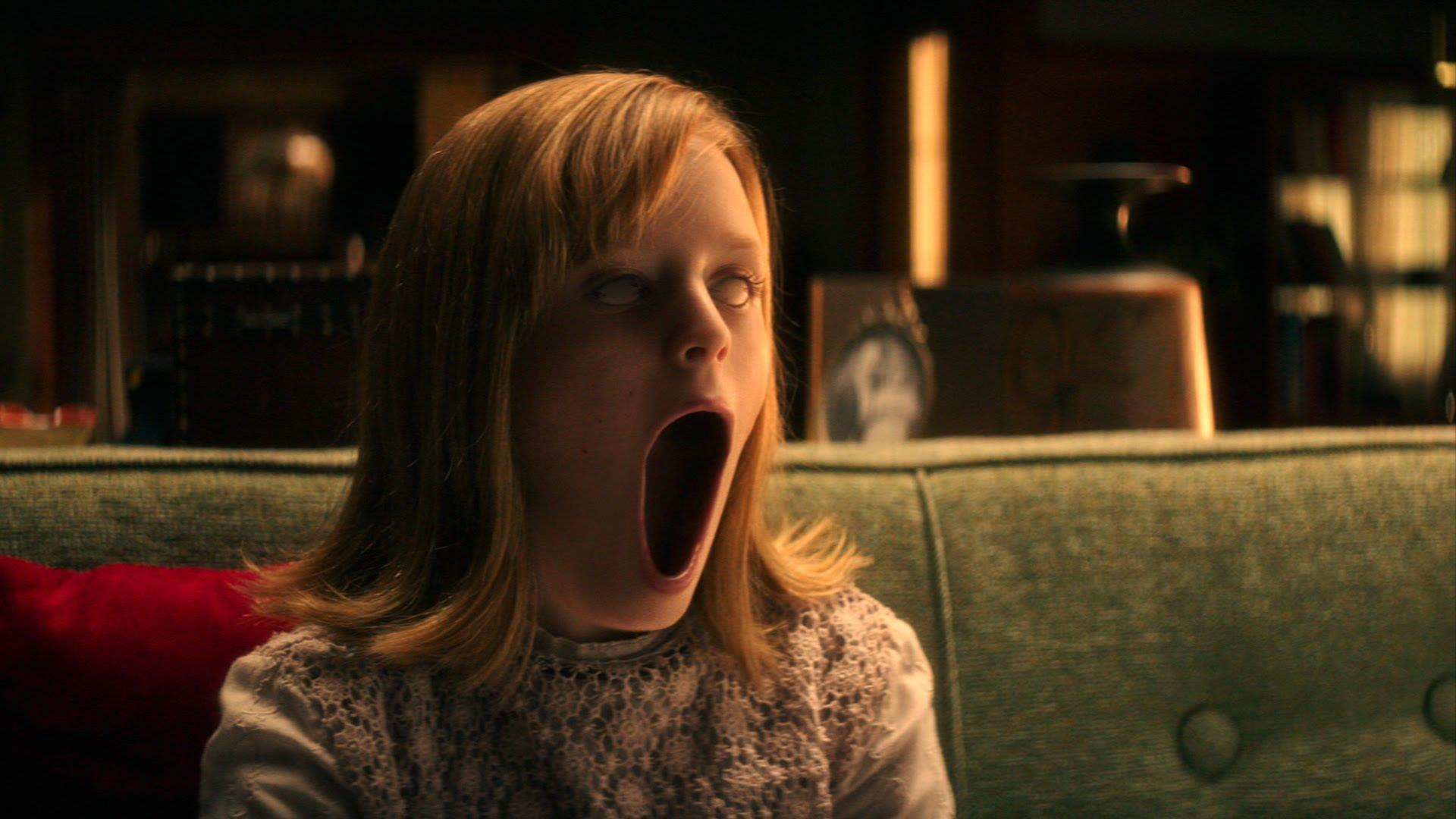 Ouija: Origin of Evil': Review | Reviews | Screen