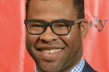 jordan peele c wiki commons