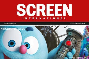 Screen-International-June-2018-1-cropped