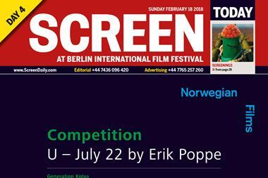 Screen international berlin day 4 crop