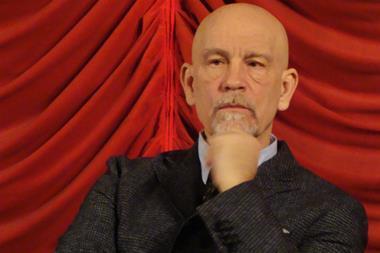 john malkovich c wiki commons