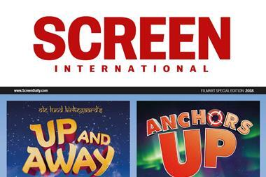 screen filmart preview 2018 1