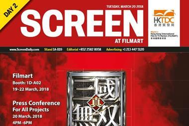 Screen international filmart 2018 day 2 crop