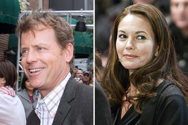 Greg kinnear diane lane flickr wiki commons