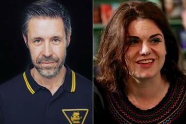 paddy considine caitlin moran c troika talent wiki commons