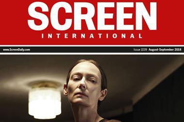 Screen August September cover 2018 cropped