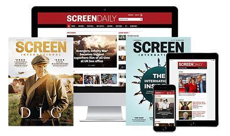 screen packshot resized