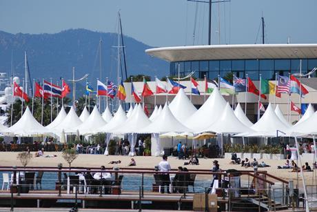 cannes film festival c flickr