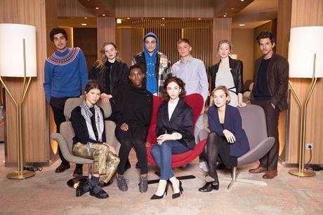rising stars berlin 2018 credit vittorio zunino celotto getty
