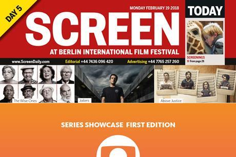 Screen international berlin day 5 cropped