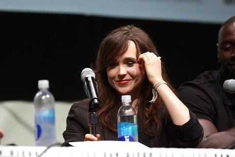ellen page wiki commons